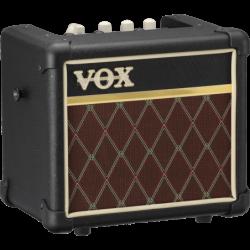 Vox mini 3 G2 classique