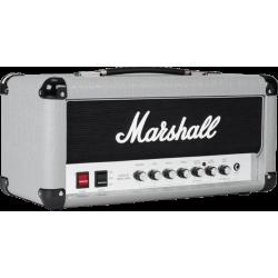 Marshall Tête 20W Studio...