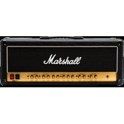 Marshall Tête 100 W