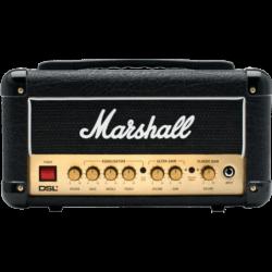Marshall Tête 1 W