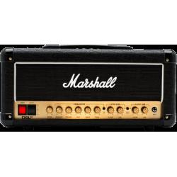 Marshall Tête 20 W