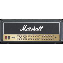 Marshall Tête JVM410H