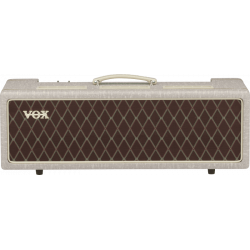 Vox AC30HWH handwired