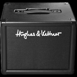 Hughes & Kettner...