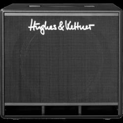 Hughes & Kettner TS 112