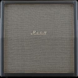 Marshall Baffle 412 1960AHW...