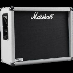Marshall 2536