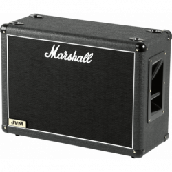 Marshall Baffle d'extension...
