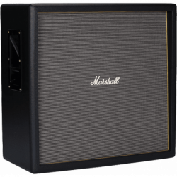 Marshall Baffle Origin pan...