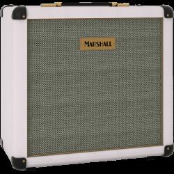 Marshall Studio Classic...