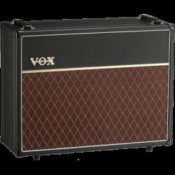 Vox V212 C