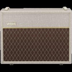 Vox V212 HWX Blue Alnico