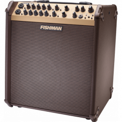 Fishman Loudbox Performer...