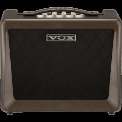 Vox VX50 guitare acoustique