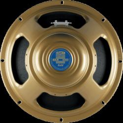 Celestion G10 Gold 16 Ohm