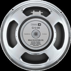 Celestion Heritage G12-65...