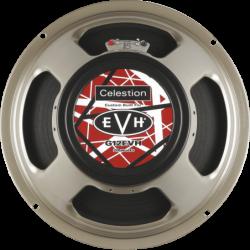 Celestion G12 EVH 8 Ohm