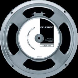 Celestion SCE G12K-100 8 Ohm
