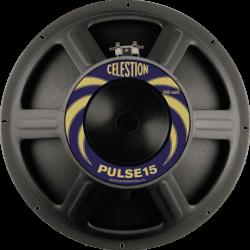 Celestion Pulse 15