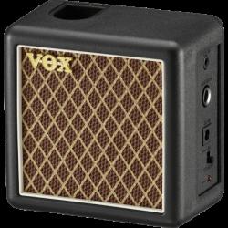 Vox Amplug V2 Cab