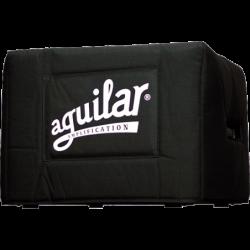 Aguilar HOUSSE POUR SL112