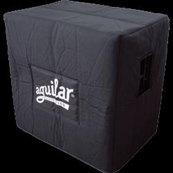 Aguilar Pour SL410X