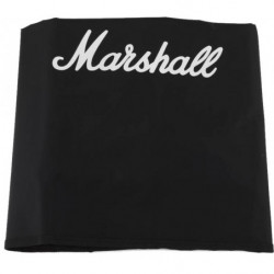 MARSHALL Housse 4x12...