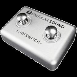 Singular Sound Footswitch...