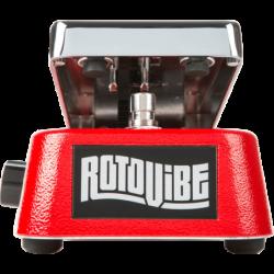 Dunlop JD4S Rotovibe