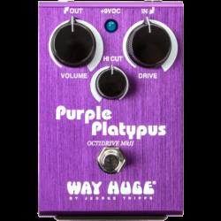 Way Huge WHE800 Purple...
