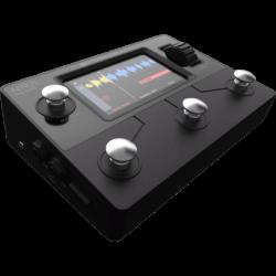 Singular Sound Looper Aeros