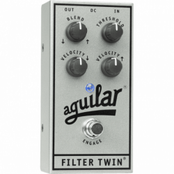Aguilar FILTER TWIN 25TH...