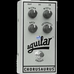 Aguilar CHORUSAURUS 25TH...