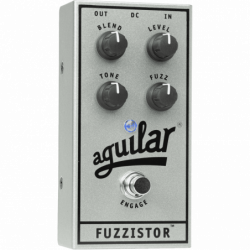 Aguilar FUZZISTOR 25TH...