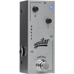 Aguilar MICRO PEDAL BOOST