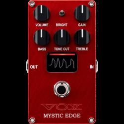 Vox VALVENERGY Mystic Edge