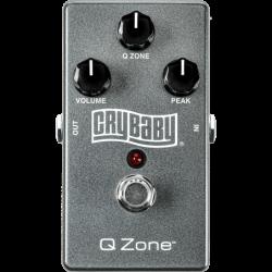 Dunlop QZ1 Q-Zone Fixed Wah