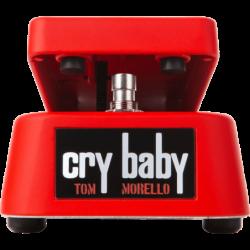 Dunlop Tom Morello Cry Baby...