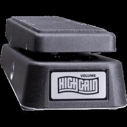 Dunlop VOLUME HIGH GAIN