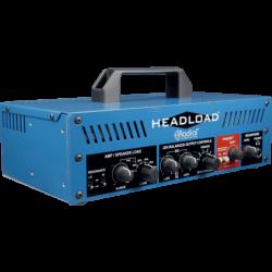 Tonebone Loadbox pour ampli...