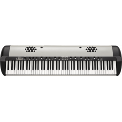 KORG SV-2S 88 amplifié