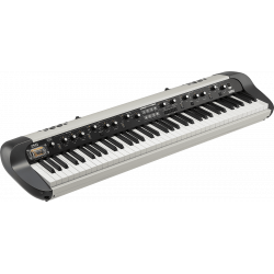 KORG SV-2S 73 amplifié