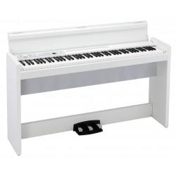 KORG LP-380 - White