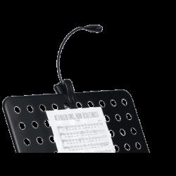 RTX Lampe sur flexible à...