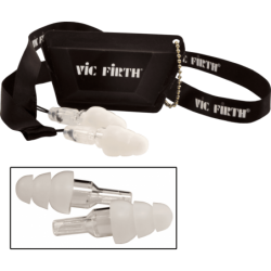 VIC FIRTH Protection...