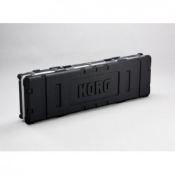 KORG Grandstage 88 hardcase