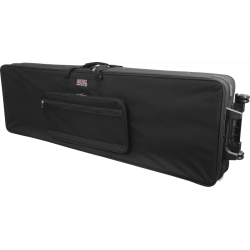 GATOR GK-88-XL softcase...