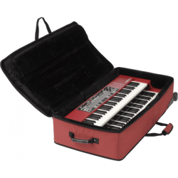 NORD Softcase9 pour C1, C2...