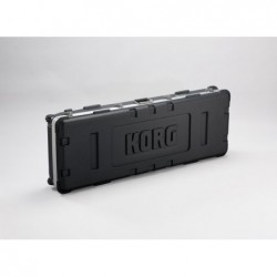KORG Grandstage 73 hardcase