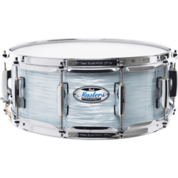 PEARL PEARL Master maple...